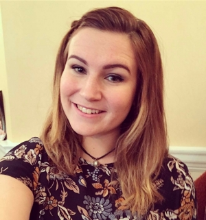 Disjointed Care or Digital Data?
