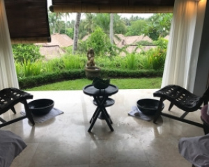 Bali - Sound Sensations
